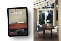 interieur-tafel-zebrano-1