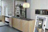 2-keukens-modern