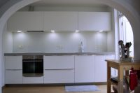 4-keukens-hendriks