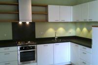 6-keukens-keuken