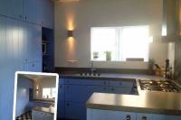 keukens-keuken-blauw