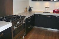 keukens-keuken-zwart