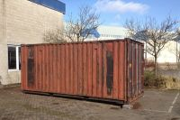 container-02